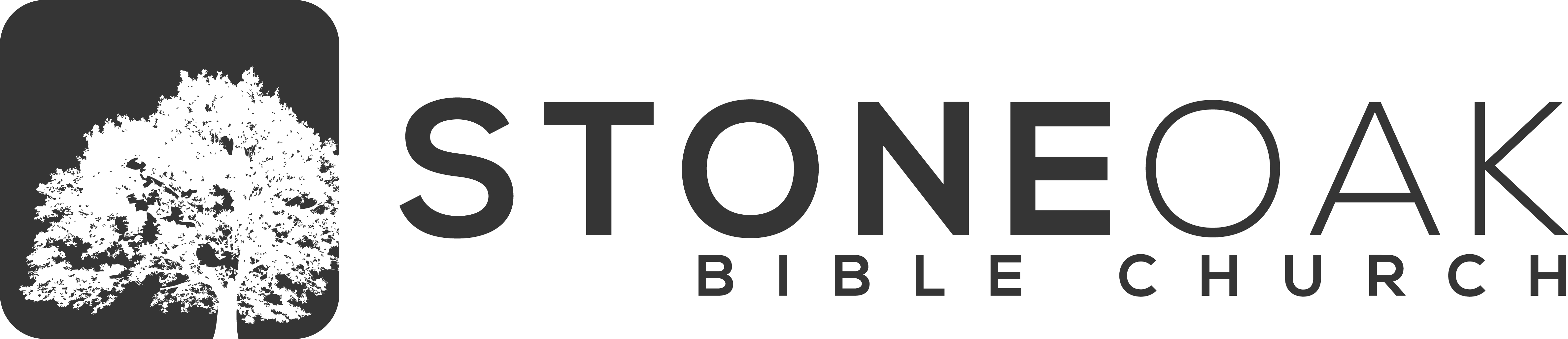 Stone Oak Bible Church