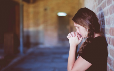 The Gospel of Forgiveness in Psalm 32