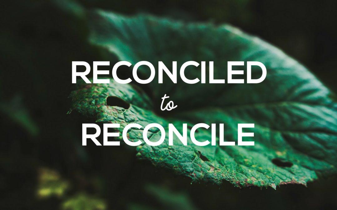 Get PDF Reconciled